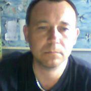 Юра Садовский 49 Могилёв