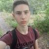 Артем, 18, г.Полтава