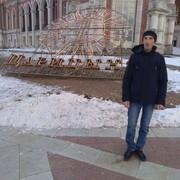 Юра 32 года (Весы) Бобруйск