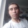 Александр, 24, г.Комсомольское