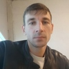 Сергей, 39, г.Удомля