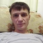 Евгений 39 Нижнеудинск