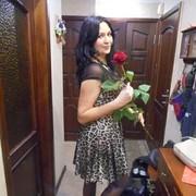 Irina 33 Павлоград