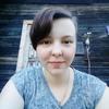 Наталья, 21, г.Лунинец