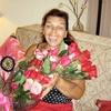 Tatyana, 68, г.Форт-Уэрт