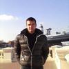 Pavel, 41, Kostroma