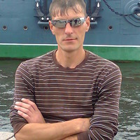 Андрей, 44 года, Стрелец, Рославль
