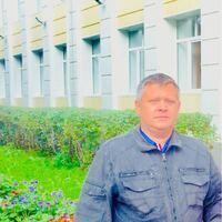 Евгений, 50 лет, Рак, Томск