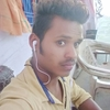 Anil Kumar Mahobiya, 22, г.Дели