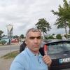 Armen, 39, г.Берлин