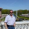 Валерий Анатольевич, 50, г.Тюмень