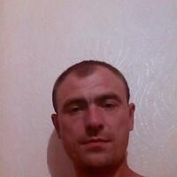 Александр, 40 лет, Телец, Братск