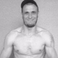 Pavel, 35 лет, Близнецы, Ростов-на-Дону