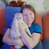 Ирина Михалевич, 43, г.Пинск