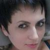 Светлана, 32, г.Кокшетау