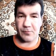 Валерий 50 Луганск
