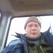 Борис 41 Омск
