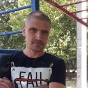 Василий 35 Киев
