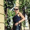 Ivanna, 43, г.Одесса