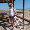 Larisa, 46, Saint Petersburg