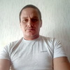 Andrey, 33, Bay-Khaak