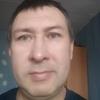 Юрий, 46, г.Пермь