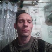 Александр 35 Мичуринск