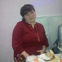 Екатерина, 31 год, Лев, Черемхово