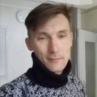 Александр, 37 лет, Козерог, Лянтор