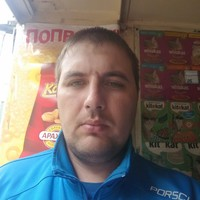 Константин, 36 лет, Козерог, Комсомольск-на-Амуре