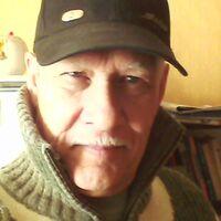 Валерий, 78 лет, Телец, Таганрог