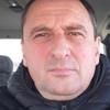 Павел, 45, г.Симферополь