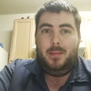 Joshua Smith, 27, г.Гранд-Прейри