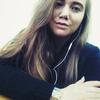 Валерия, 19, г.Самара