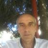 Лева, 51, г.Майкоп