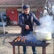 Eyyub 84 Баку