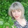 Алла, 38, г.Киев
