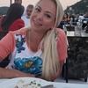 Natalia, 39, г.Стамбул
