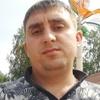 Anton, 30, г.Кемерово
