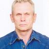 вася, 91, г.Шемонаиха