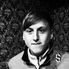 Vadim, 20, г.Дрокия