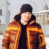 Сергей, 25, г.Шагонар