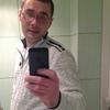 Гость, 31, г.Котельнич