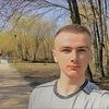 Бодя, 21, г.Тернополь