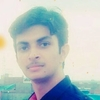 Umer, 19, г.Исламабад