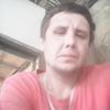 Михаил, 33, г.Воронеж