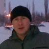 Ильфир, 40, г.Излучинск