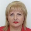 Cветлана, 57, г.Харьков