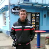 Андрей, 34, г.Никополь