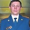 сергей, 39, г.Зеленоградск